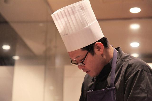 chef_pict