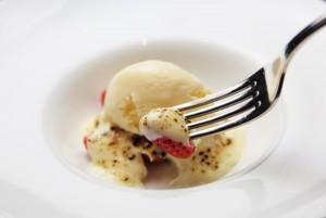 main_dessert2